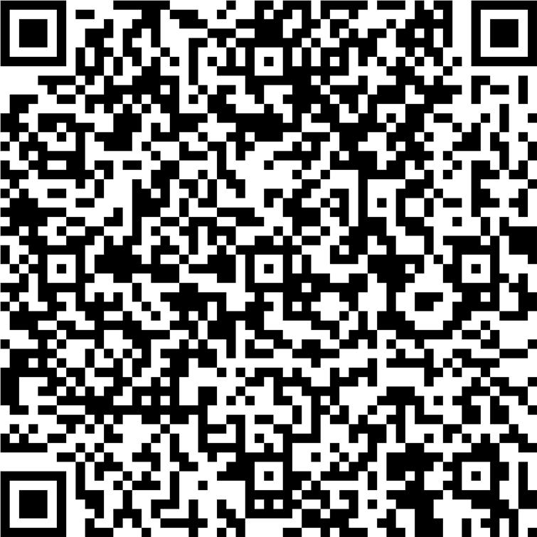 4540ba2a50eff405face943fe6f17aa.png